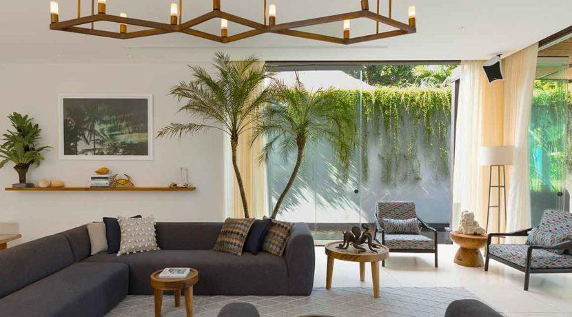 11.-Noku-Beach-House---Living-area-design