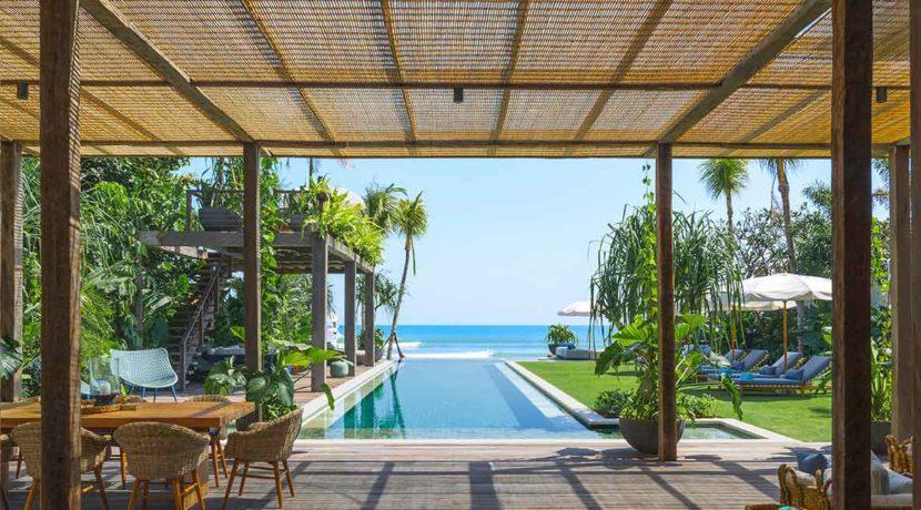 15.-Noku-Beach-House---Walkway-to-main-pool