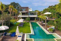 2.-Noku-Beach-House---Superb-outdoor-spaces