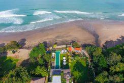 Noku-Beach-House---Fabulous-location