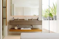 Noku-Beach-House---Layout-of-the-bathroom