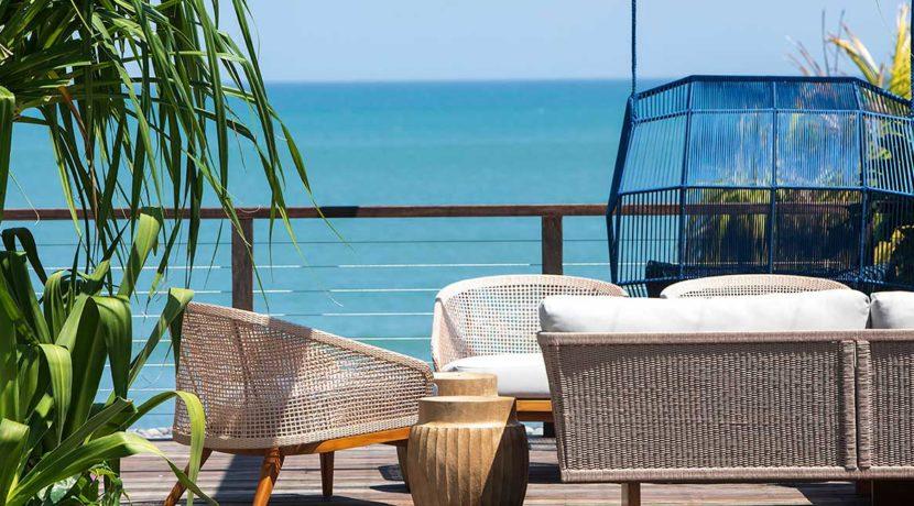 Noku-Beach-House---Lounge-with-beautiful-beach-view