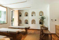 Noku-Beach-House---Massage-area