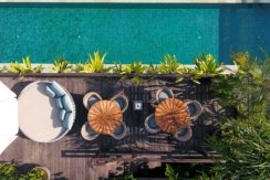 Noku-Beach-House---Pool-overview