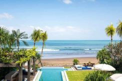 Noku-Beach-House---Pool-view