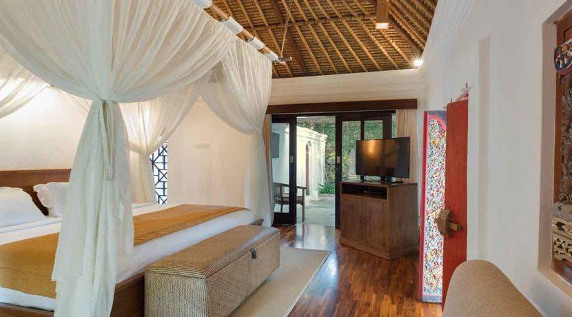 12.-Villa-Batujimbar---Bali-pavilion-bedroom-two