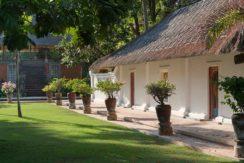 27.-Villa-Batujimbar---Outside-Bali-bedroom-pavilion