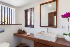 38.-Villa-Batujimbar---Pool-pavilion-bedroom-two-ensuite-bathroom