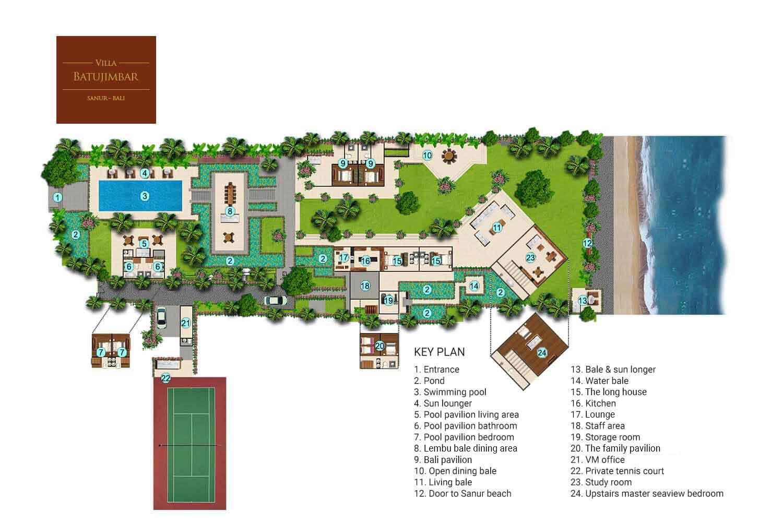 Batujimbar---Floorplan