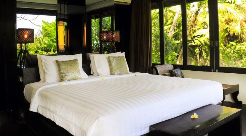 VillaFlorimar_10_Bedroom