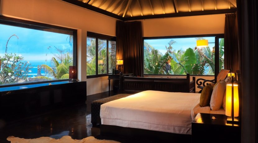 VillaFlorimar_11_Bedroom