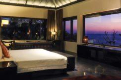 VillaFlorimar_12_Bedroom