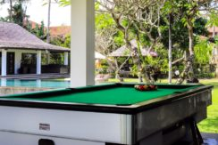 VillaFlorimar_23_Pool Table