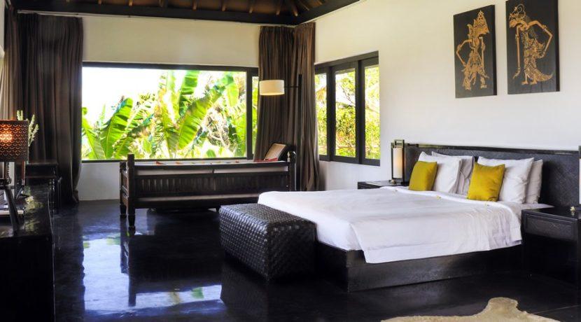 VillaFlorimar_6_Bedroom