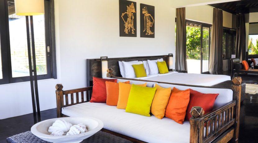 VillaFlorimar_7_Bedroom