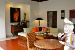 villa-arjuna-living-areas