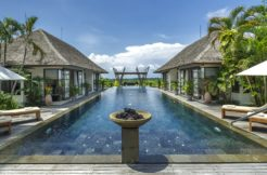 Villa Mandalay - Luxury Villa in Canggu