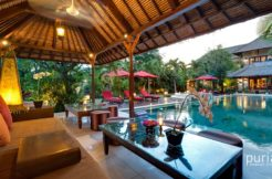 Villa Kalimaya One - Luxury Private Villa in Seminyak