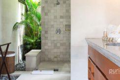 Bayu Gita - Bathroom