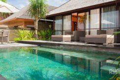 Bayu Gita - Pool