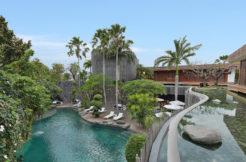 Peppers Seminyak - Luxury Private Villa in Seminyak