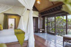 villa-bayu-gita-residence-bedroom-two