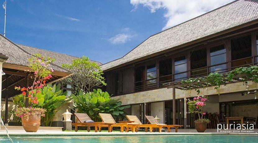 villa-bayu-gita-residence-the-pool
