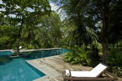 Ocean's Edge Villa - Villa in Srilanka