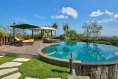 Casa Bonita Villa - Luxury Villa in Bali