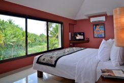 Ubud Green Villas - Two Bedroom Premier