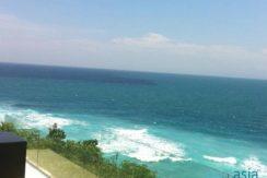 Suluban Cliff Villa - Ocean View