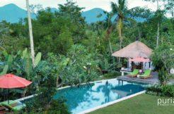 Villa Vastu - Private Luxurious Villa in Ubud