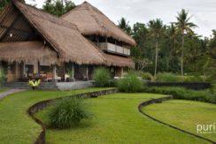 Pondok Surya - Villa