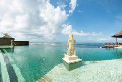 Bayu Gita - Ocean view