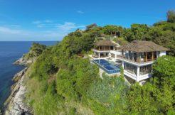 Villa Wang Nam Jai - Luxury Villa in Phuket