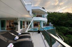 Villa Beyond - Luxury Villa in Phuket