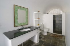 Pointe Sud - Bathroom