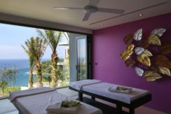 Villa Saan - Featured Spa