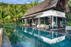Villa Yang - Luxury Villa in Phuket