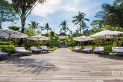 Domaine La Riziere - Sit back and relax villa