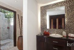 Villa Cempaka - Bathroom 2