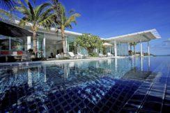 Villa Kalipay Phuket - Pool