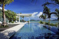 Villa Kalipay - Luxury Villa in Phuket