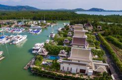Villa Kalyana - Luxury Villa in phuket