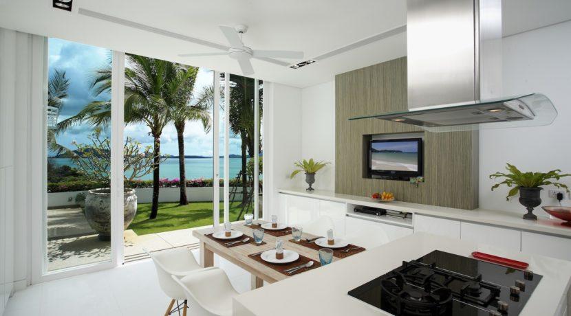 Villa Kalipay Phuket - Kitchen