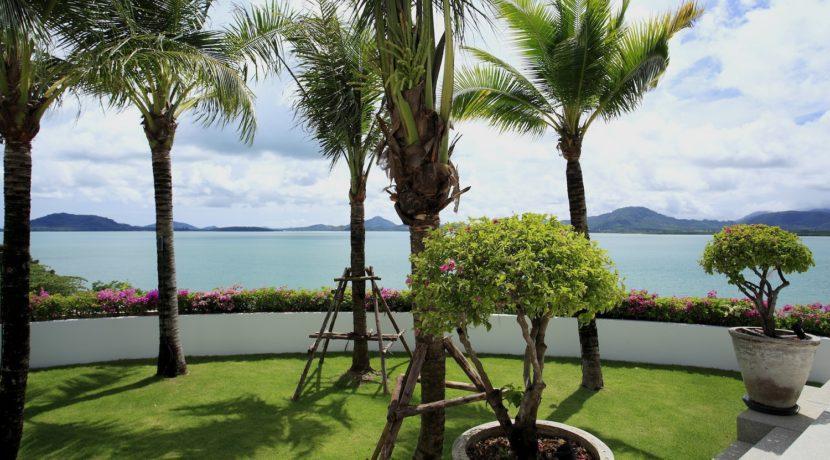 Villa Kalipay Phuket - Garden