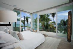 Villa Kalipay Phuket - Master Bedroom