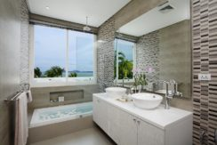 Villa Kalipay Phuket - Guest Bathroom 2