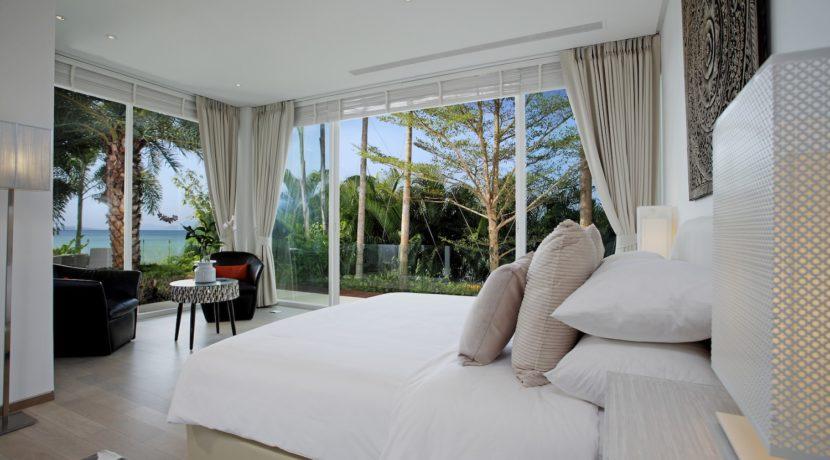 Villa Kalipay Phuket - Guest Bedroom 3