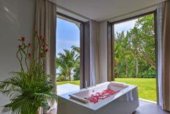 Ocean's 11 Villa - Bathroom